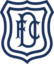 FC Dundee
