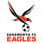 Edgeworth Eagles Reserves