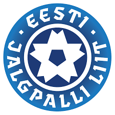Estonia. Esiliiga Season 2019