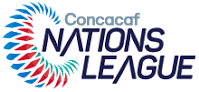 CONCACAF Nations League A. Season 2019/2020