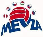 Europe. MEVZA League. Season 2020/2021