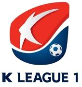 South Korea. K-League 1. Season 2021