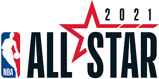 NBA. All-Star Game 2021