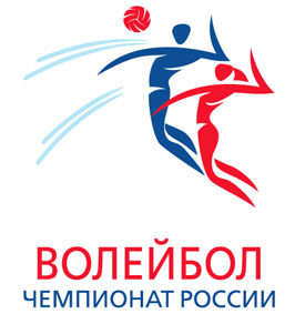 Russia. Superleague Women. Season 2020/2021