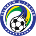 Solomon Islands. S League. Season 2020/2021