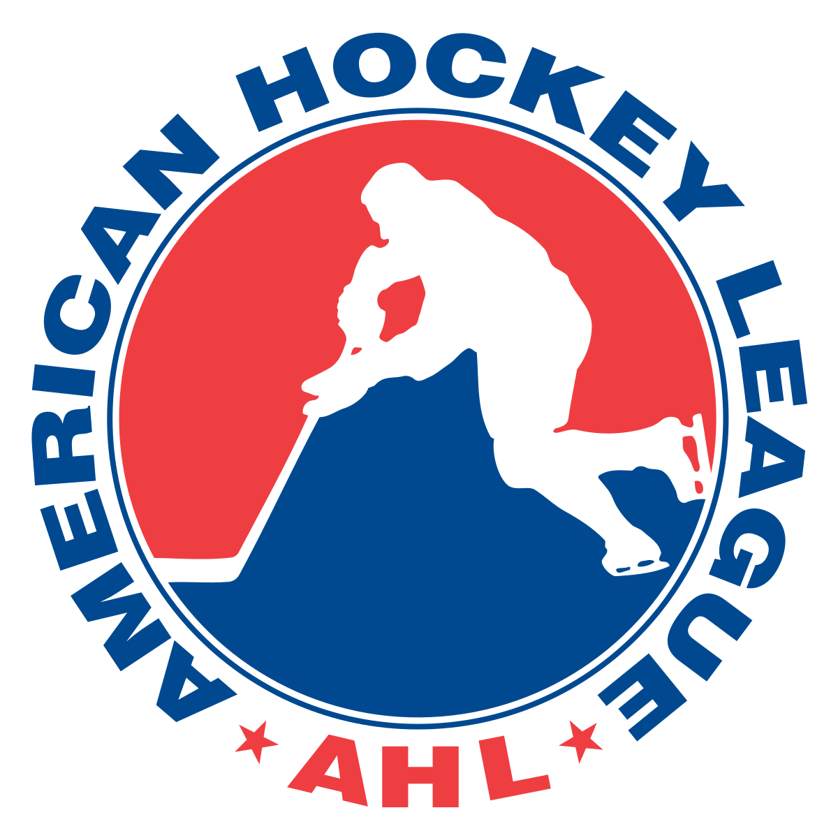 USA. AHL. Season 2019/2020