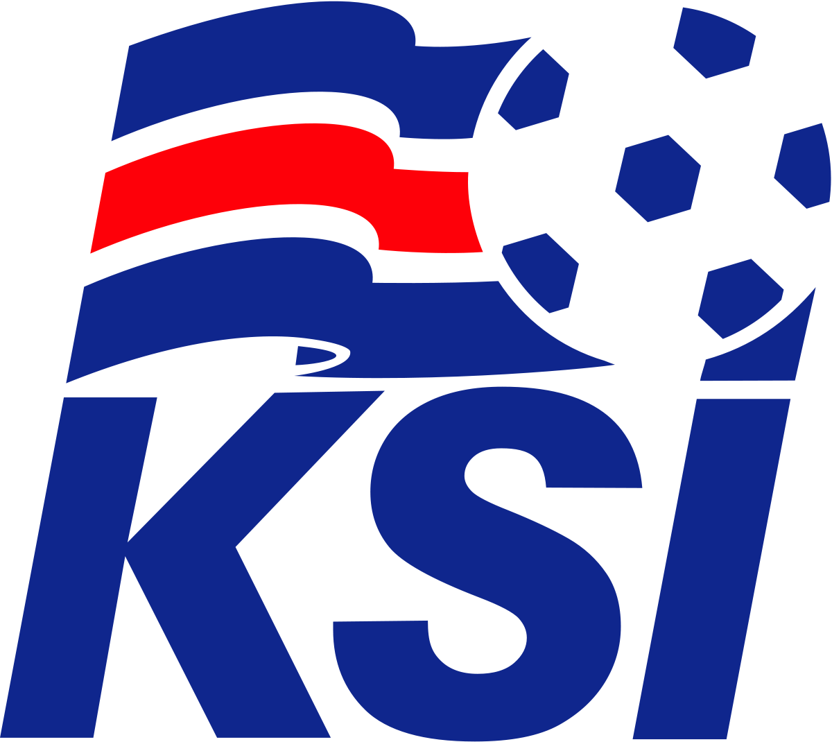 Iceland. U19 League. Season 2019