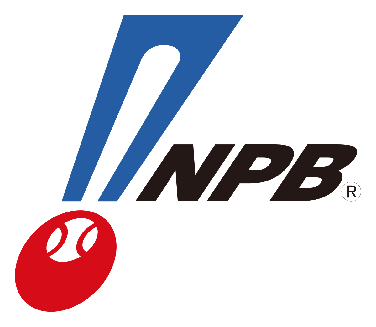 Japan. NPB. Season 2019. Play Offs
