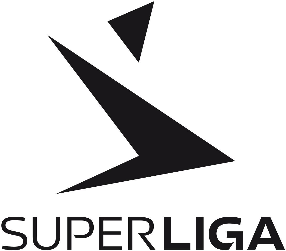 Denmark. Superliga. Season 2019/2020