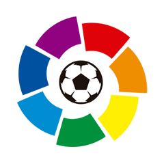 Spain. LaLiga. Season 2018/2019