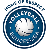 Germany. Bundesliga. Women. Season 2020/2021
