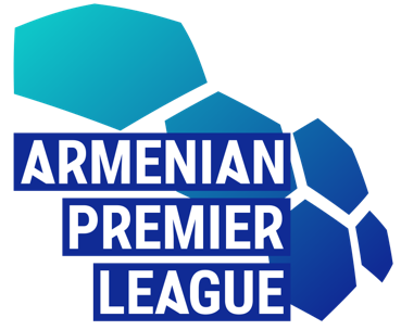 Armenia. Premier League. Season 2020/2021