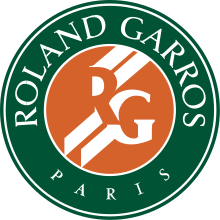 Roland Garros. Men Singles. Qualification
