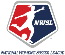 USA. National League. Season 2020/2021. Women