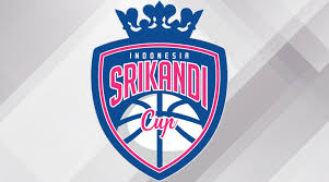 Indonesia. Srikandi Cup. Women. Season 2019/2020