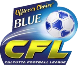 India. Calcutta Premier Division A. Season 2019/2020