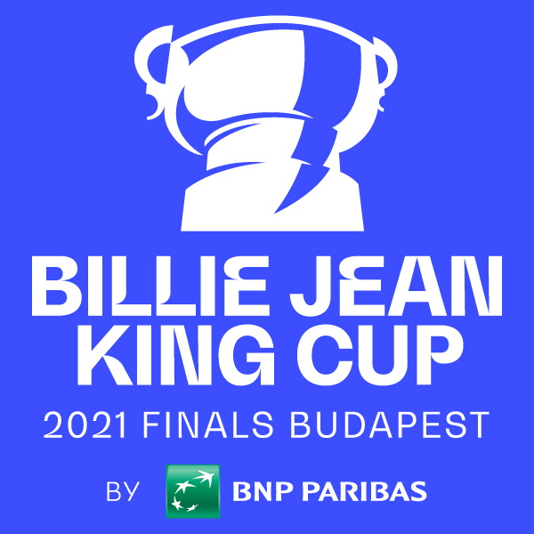 Billie Jean King Cup. Singles