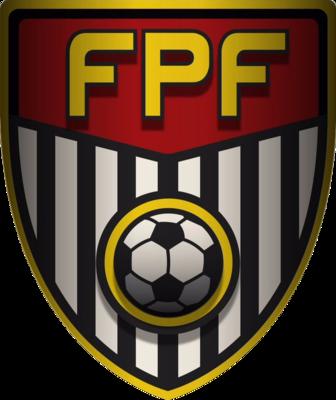 Brazil. Campeonato Paulista. Season 2021