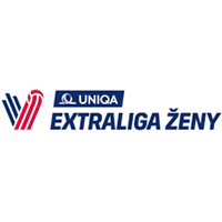 Czech Republic. Extraliga. Season 2020/2021