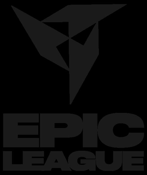 EPIC League CIS 2021