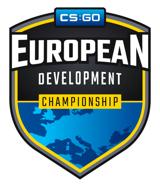 European Development Championship Season 3