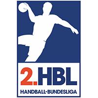 Германия. Бундеслига 2. Сезон 2020/2021