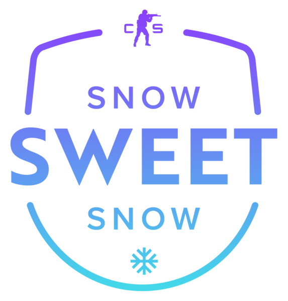 Snow Sweet Snow 1: Regional Swiss Stage