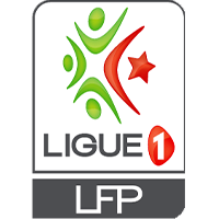 Algeria. Ligue 1. Season 2020/2021