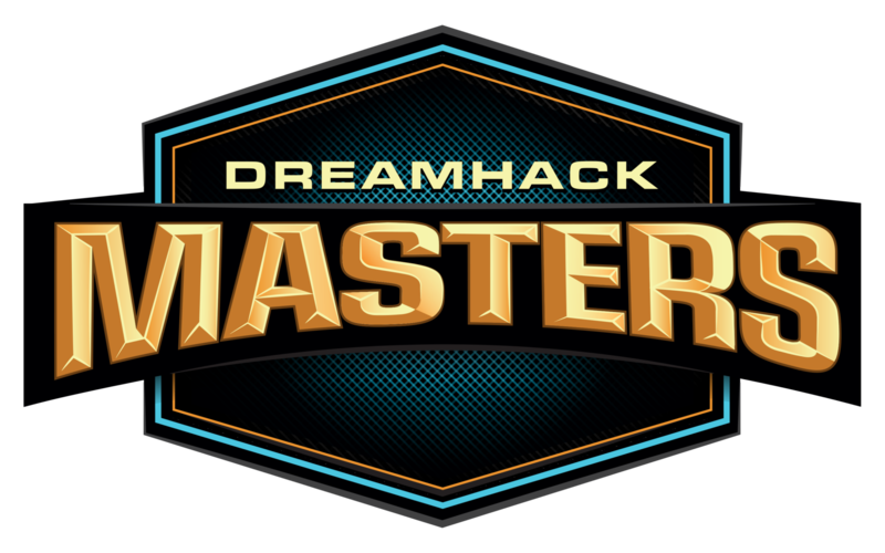 DreamHack Masters Spring 2021 North America Qualifier