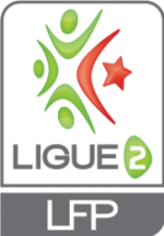 Algeria. Ligue 2. Season 2019/2020