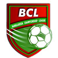 Bangladesh. Championship League. Season 2020/2021