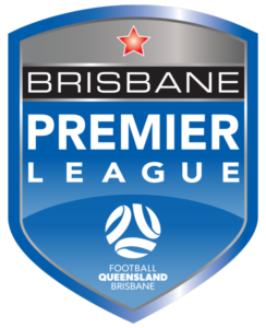Australia. Brisbane. Premier League. Season 2020