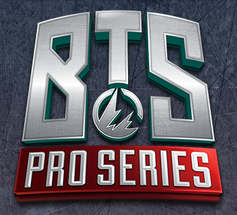 BTS Pro Series Season 3: Southeast Asia