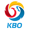South Korea. KBO. Season 2021