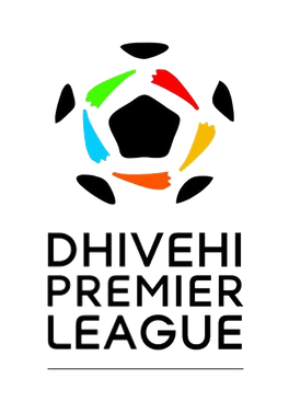 Maldives. Dhivehi Premier League. Season 2019
