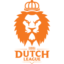 Dutch League 2020 Finals