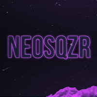 Fortnite live - NEOSQZR