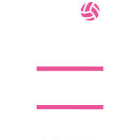 France. Ligue A Women. Season 2020/2021