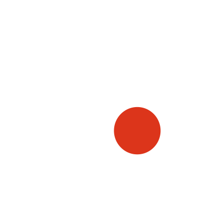 Japan. J-League. Season 2020