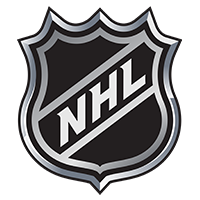 NHL. Season 2019/2020. Playoffs