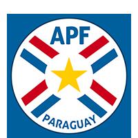 Paraguay. Primera Division. Season 2021