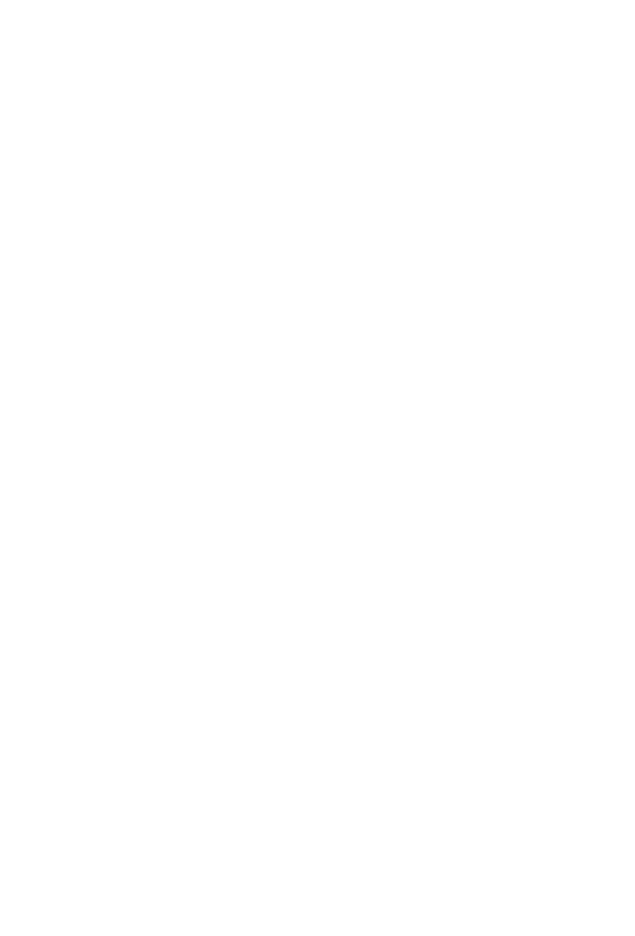 England. Premier League. Season 2018/2019