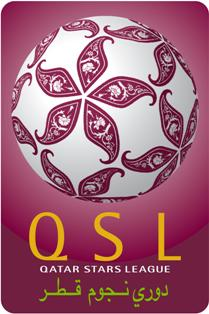 Qatar. Stars League. Season 2020/2021
