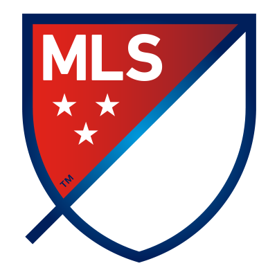 USA. MLS is Back