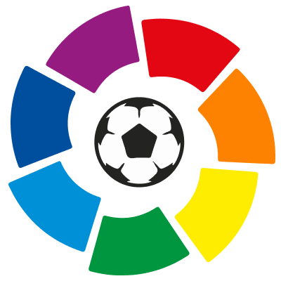 Spain. LaLiga 2. Season 2019/2020