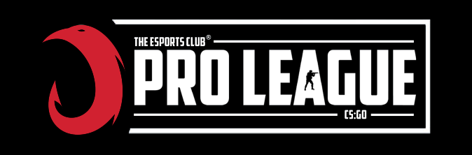 The Esports Club Pro League