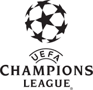UEFA Champions League. Season 2019/2020. First Qualifying Round.