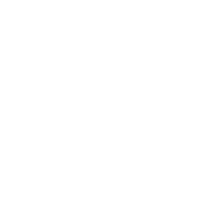 UEFA Champions League. Play Offs. Season 2019/2020
