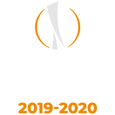 UEFA Europa League. Play Offs. Season 2019/2020