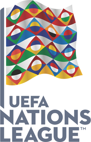 UEFA Nations League A. Season 2020/2021